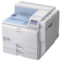 Ricoh Aficio SP 8200DN printing supplies
