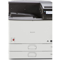 Ricoh Aficio SP 8300DN printing supplies