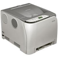 Ricoh Aficio SP C240DN printing supplies