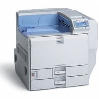 Ricoh Aficio SP C820DN printing supplies