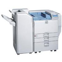 Ricoh Aficio SP C820DNT1 printing supplies