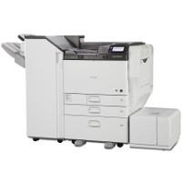 Ricoh Aficio SP C831DN printing supplies