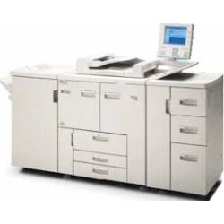 Ricoh Aficio 1105 printing supplies