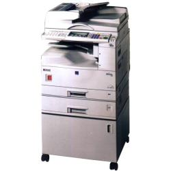 Ricoh Aficio 180 printing supplies