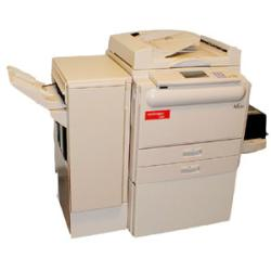 Ricoh Aficio 400 printing supplies