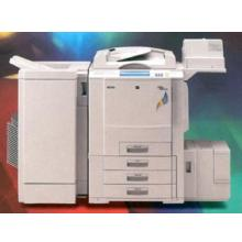 Ricoh Aficio 6010 printing supplies