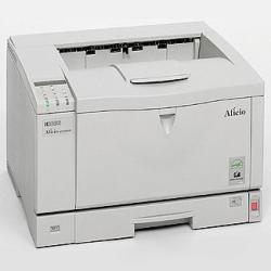 Ricoh AP2610N printing supplies
