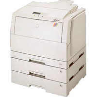 Ricoh AP305 printing supplies