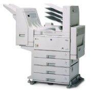 Ricoh AP3200 printing supplies
