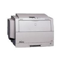 Ricoh AP505 printing supplies