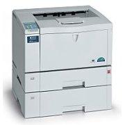 Ricoh AP610N printing supplies