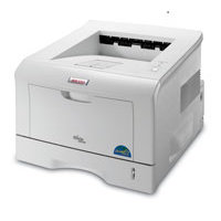 Ricoh BP20 printing supplies