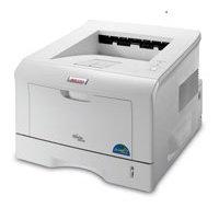 Ricoh BP20N consumibles de impresión