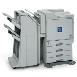 Ricoh CL7000 printing supplies