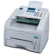 Ricoh FAX 1170L printing supplies