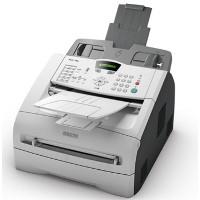 Ricoh FAX 1190L printing supplies