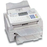 Ricoh FAX 1900L printing supplies