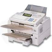 Ricoh FAX 2900L printing supplies