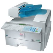 Ricoh FAX 4420NF printing supplies