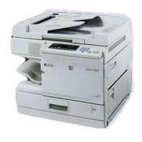 Ricoh FT-3813 printing supplies
