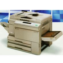 Ricoh FT-4421 printing supplies