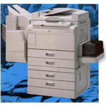 Ricoh FT-4527 printing supplies