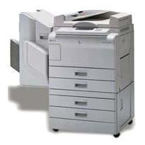 Ricoh FT-4622 printing supplies