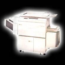 Ricoh FT-5590 printing supplies