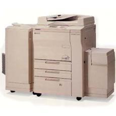 Ricoh FT-7670 printing supplies