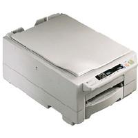 Ricoh FT-2212 printing supplies