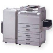 Ricoh FT-4027 printing supplies