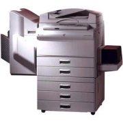 Ricoh FT-5640 printing supplies