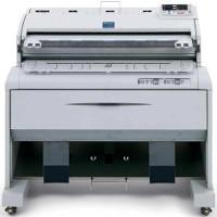 Ricoh FW770 printing supplies