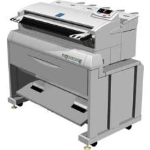 Ricoh FW780 printing supplies