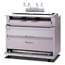 Ricoh FW870 printing supplies