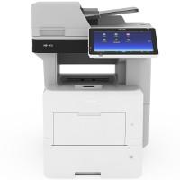 Ricoh MP 501SPF printing supplies