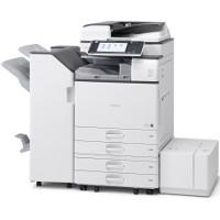 Ricoh MP 5054SP printing supplies