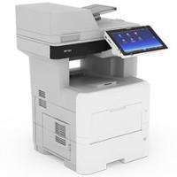 Ricoh MP 601SPF printing supplies