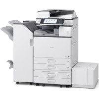 Ricoh MP 6054SP printing supplies