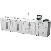 Ricoh Pro 1357EX printing supplies