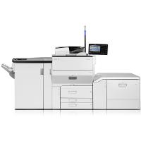 Ricoh Pro C5100S printing supplies