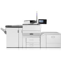 Ricoh Pro C5110S printing supplies