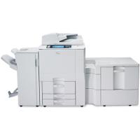 Ricoh Pro C700EX printing supplies