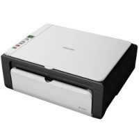 Ricoh SP 112SF printing supplies