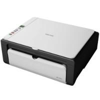 Ricoh SP 112SU printing supplies