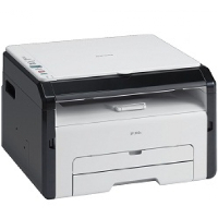 Ricoh SP 203 S printing supplies