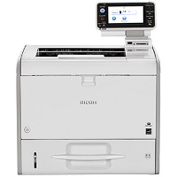 Ricoh SP 4520DN printing supplies