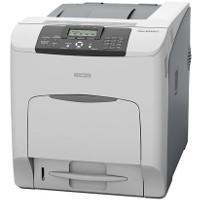 Ricoh SP C440DN printing supplies