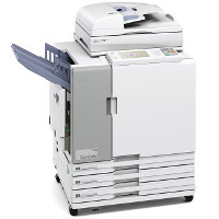 Risograph ComColor 7050 printing supplies