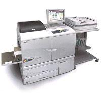 Risograph HC5000 printing supplies